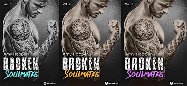 https://www.lachroniquedespassions.com/2019/04/broken-soulmates-vol1-2-et-3-damy-hopper.html