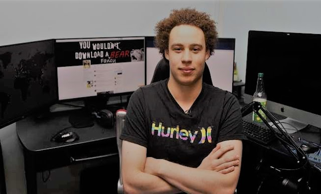 Marcus Hutchins,wannacry,hacker,wannacry hacker,hacking,latest news,news,today news,breaking news,current news,world news,latest news today,top news,online news,headline news,news update,news of the day,hot news,technews,techlightnews,update news