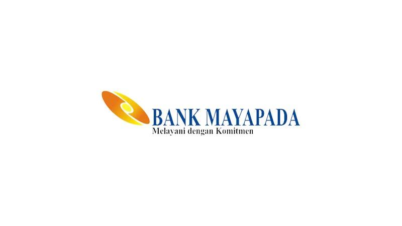 Lowongan Kerja Bank Mayapada