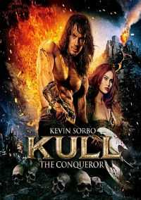 Kull The Conqueror 1997 Hindi Dubbed Dual Audio 480p BRRip 300MB