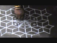 Simple-kolam-for-Pongal-1a.jpg