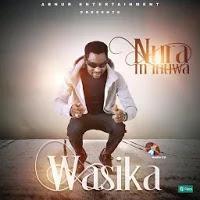 Wasika Album Nura M Inuwa Apk free Download for Android