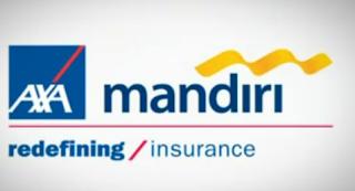 http://lokernesia.blogspot.com/2012/06/lowongan-axa-mandiri-bank-mandiri-group.html