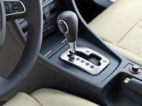 7 Perbedaan Mobil Matic dan Non Matic