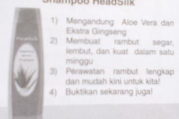 Soal Hots k13 Bahasa Indonesia Kelas 8 Revisi 2018 dan Kunci Jawaban