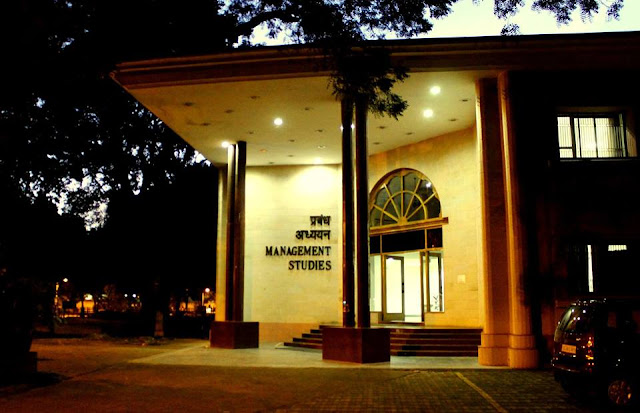 Indian Institute of Technology   -Kharagpur