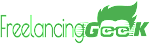 Freelancing Geek | Road To Freelancing World!