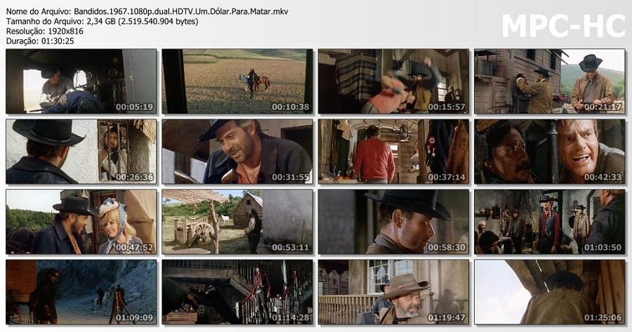 BANDIDOS / UM DOLAR PARA MATAR (DUAL ÁUDIO/1080P) – 1967 Bandidos.1967.1080p.dual.HDTV.Um.D%25C3%25B3lar.Para.Matar.mkv