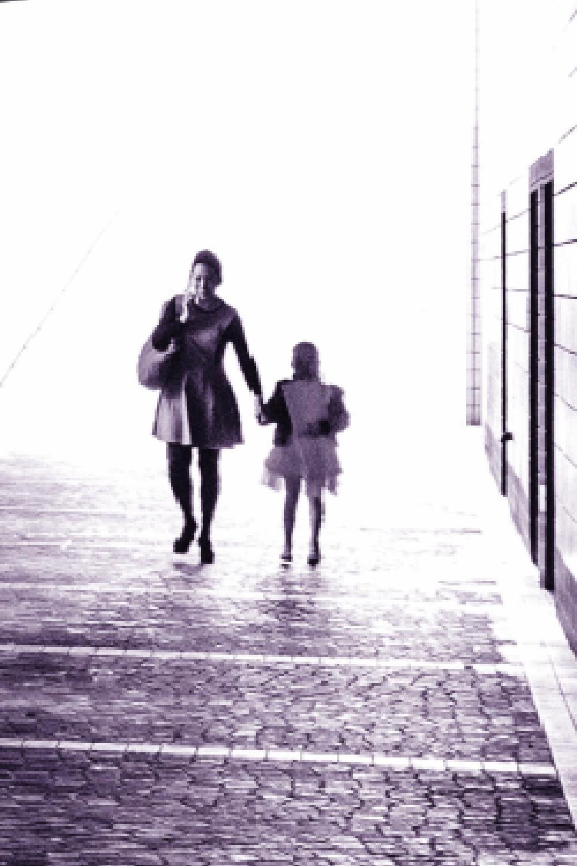 ambiente de leitura carlos romero cronica conto poesia narrativa pauta cultural literatura paraibana gonzaga rodrigues  dona iraci de ze rosas edith