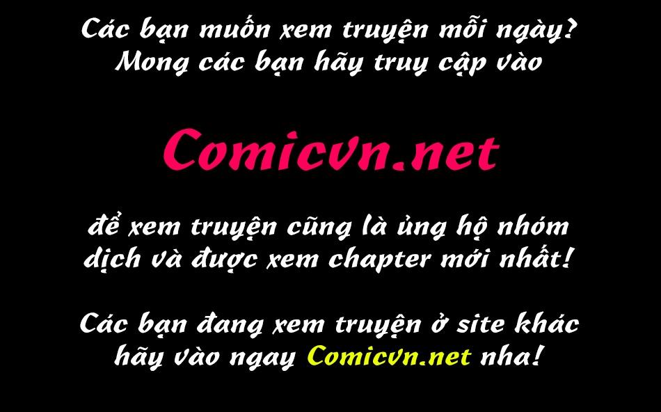 Chung Quỳ Truyền Kỳ Chap 58 - Next Chap 59