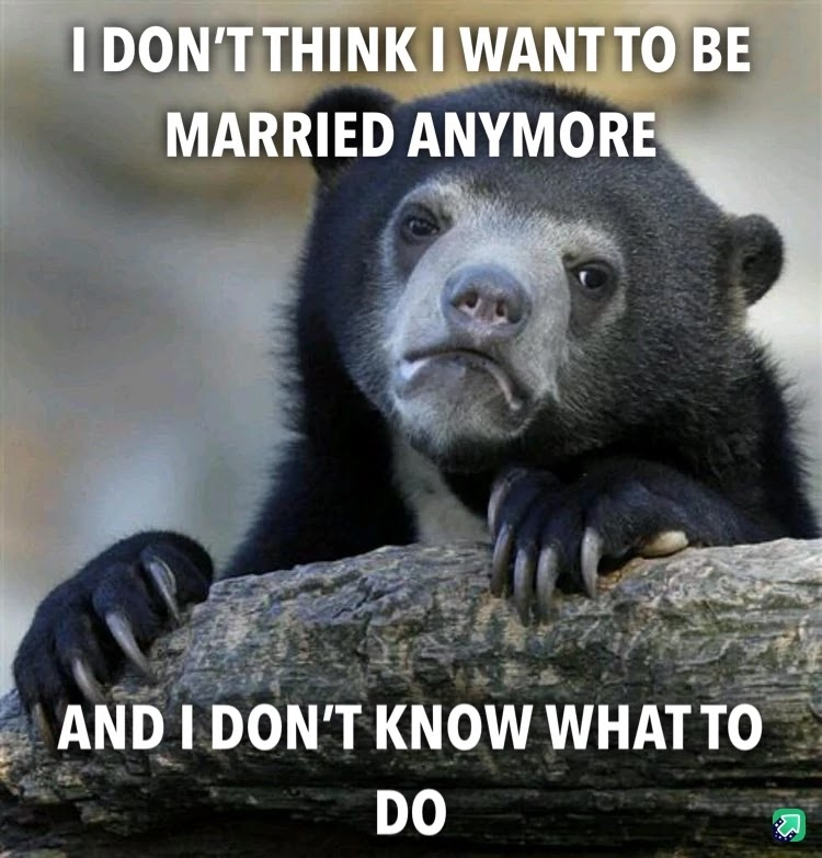 i-dont-thing-i-want-marriage