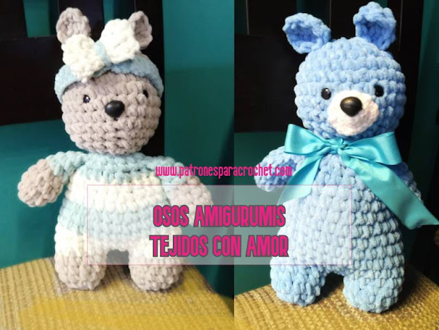 tutoriales-osos-crochet