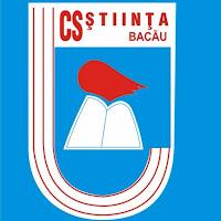 Stiinta Bacau, un simbol al Bacaului!
