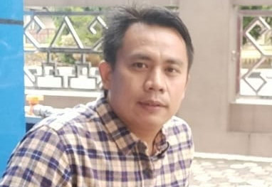 Terkait Penghinaan Wartawan,  Ketua PWI Lampura Meminta Polisi Segera Proses Secara Hukum