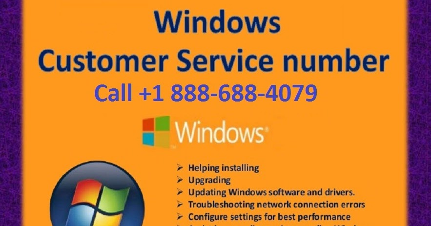 Windows Customer Service Team Can Fix Internet Connection on Windows 10!