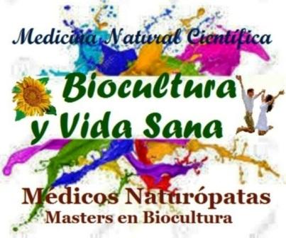 macracanthorhynchus hirudinaceus diagnóstico de diabetes