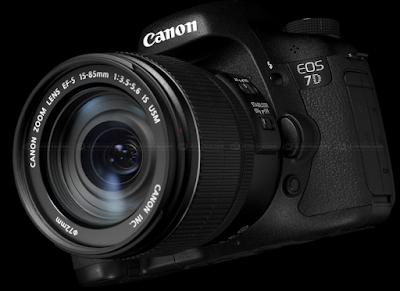 http://www.helopedia.com/2017/02/review-kamera-canon-eos-7d.html