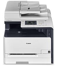 Canon MF628Cw Printer Driver Download