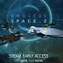 [Fshae/Action] Endless Space 2 - Siêu phẩm du hành vũ trụ năm 2017