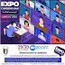 Por la pandemia, este año la Expo Carreras de la UNaF será virtual