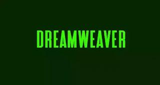 Best Adobe Dreamweaver alternative in 2020