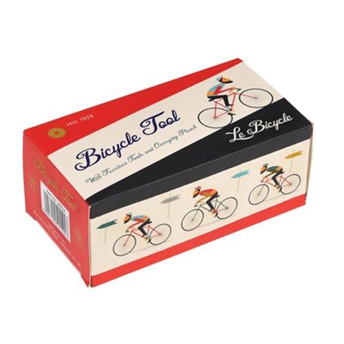 http://www.shabby-style.de/fahrrad-multitool
