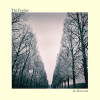 The Feelies' In Between