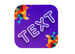 Text Animation GIF Maker Premium Apk