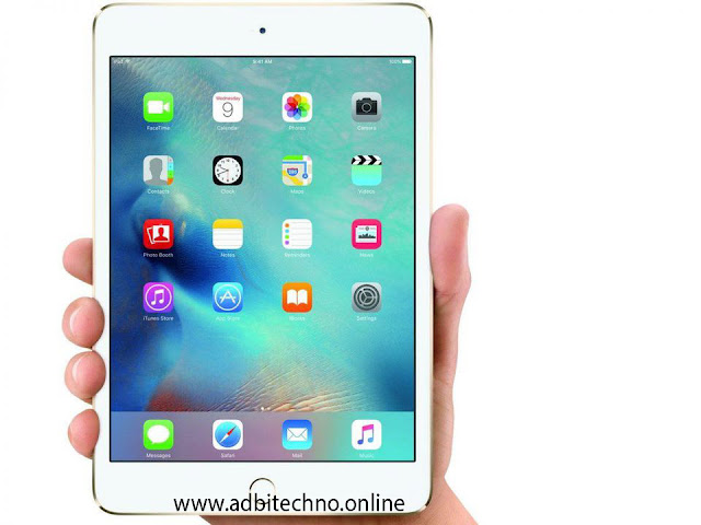 launch the new iPad ,ipads and tablets for sale,ipads and tablets,ipad latest,ipads latest news,Apple latest news,apple todays news,latest technology news,tochnology news today,ipads best price,ipads best deals,smartphones latest,technology news,ipads big screen;