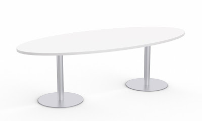 usa made conference table
