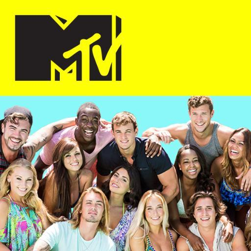 are you the one Mtv season 6 episode 2 recap written story