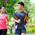 One Way untuk Menurunkan Berat Badan