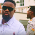Sarkodie ft. Mr Eazi – Do You | Watch And Download Muisc