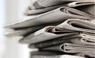 «Η κυβέρνηση υποκύπτει στην πίεση των ενόχων εκδοτών»