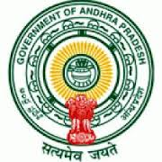 ap intermediate first year and second year time table hall tickets download 2016