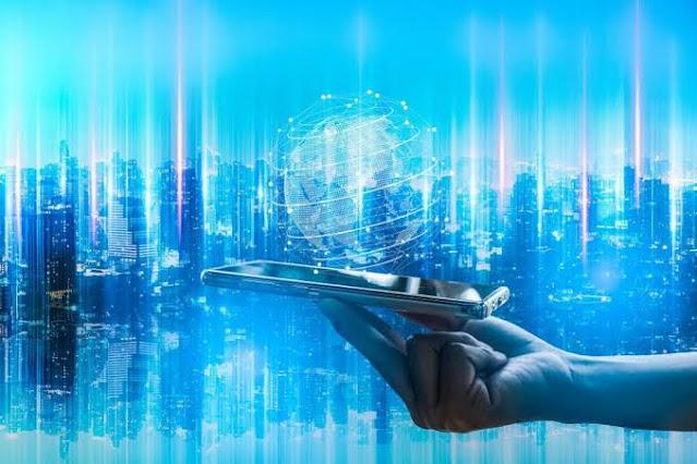 اسماء شركات الاتصالات العالمية