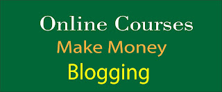 earn money from online courses