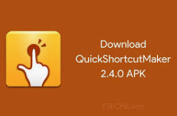 Quick-Shortcut-Maker-APK-Download-2.4.0