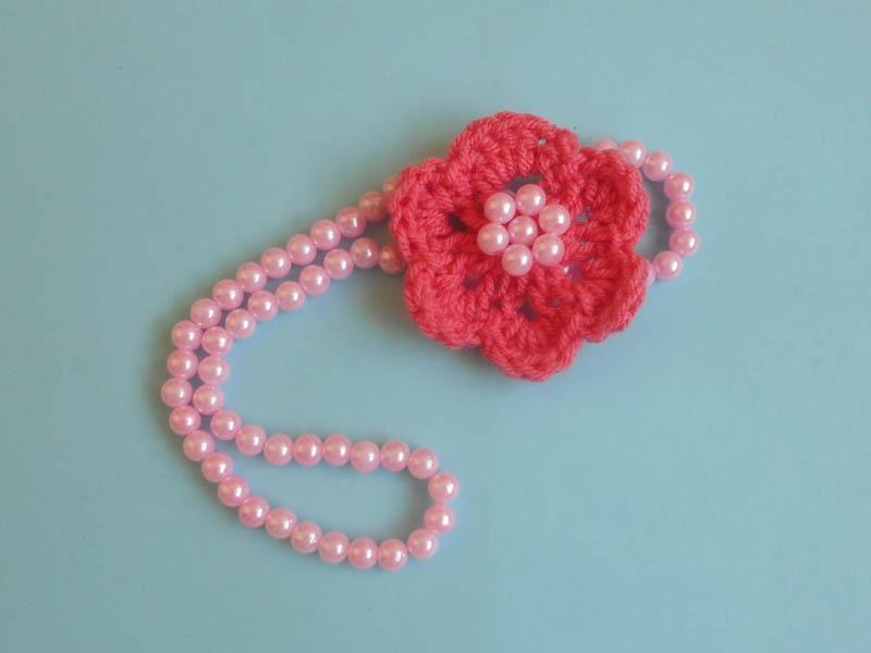 70063d5c4 Crochet - Crosia Free Patttern with Video Tutorials  CROCHET ...