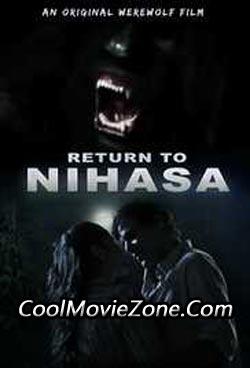 Return to Nihasa (2016)