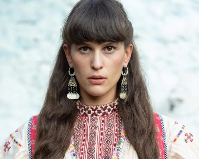 'The Albanian Virgin' movie world premiere at the Warsaw Film Festival