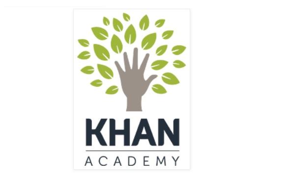 Logo de Academia Khan de Estudios en Linea