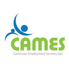 CAMEROON EMPLOYMENT SERVICES (CAME