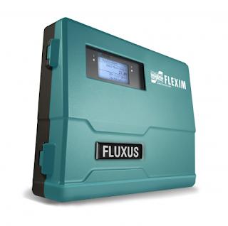FLUXUS G721 ST