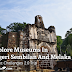 Explore Best Museums To Know The History of Malaysia @ Media Challenge 2.0 Tourism Malaysia