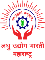 Maharashtra Gramin Laghu Udyog dev