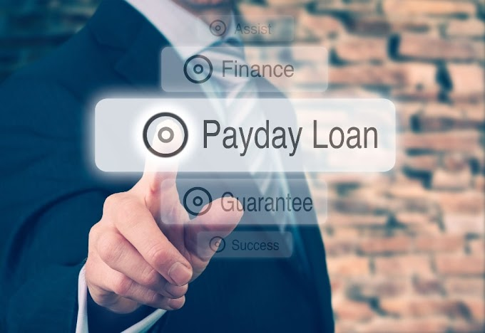 Know More About Payday Loans That Require No Credit Check