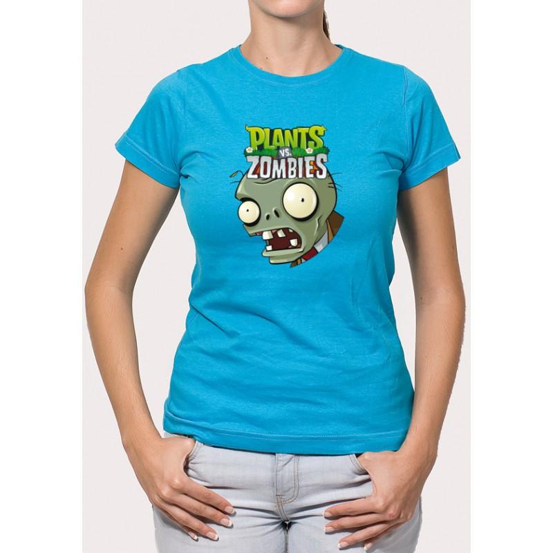 http://www.camisetaspara.es/camisetas-para-frikis/916-camiseta-plantas-vs-zombies.html
