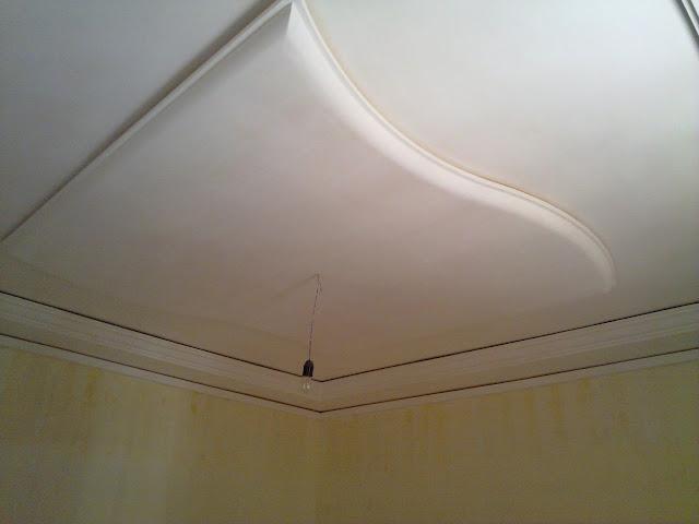décoration de platre | Chlef