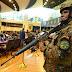 Nayib Bukele se toma la Asamblea con el Ejército, intimida a diputados y les da un ultimátum